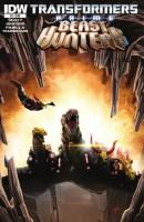 Transformers-Prime-Beast-Hunters-2-1