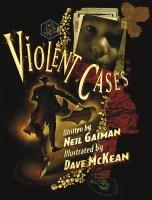 ViolentCases_HC2Ed