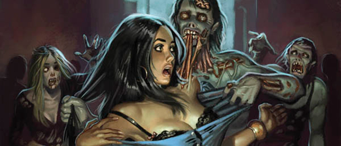 Zombie_Terrors_01_FEATURE
