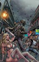 Zombies2B