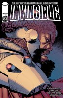invincible103_cover
