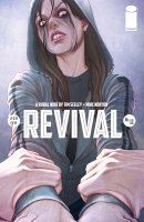 revival11_cover