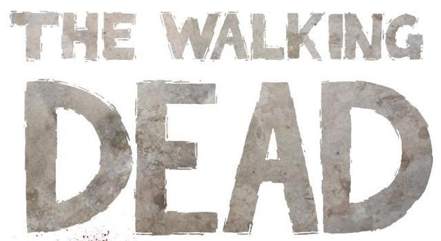 walking-dead-400