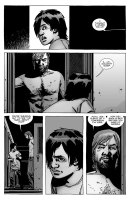 walkingdead111_p3