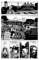 walkingdead111_p4