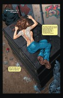 ANGELFALLING_preview_page