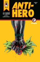 Anti-Hero_02-1