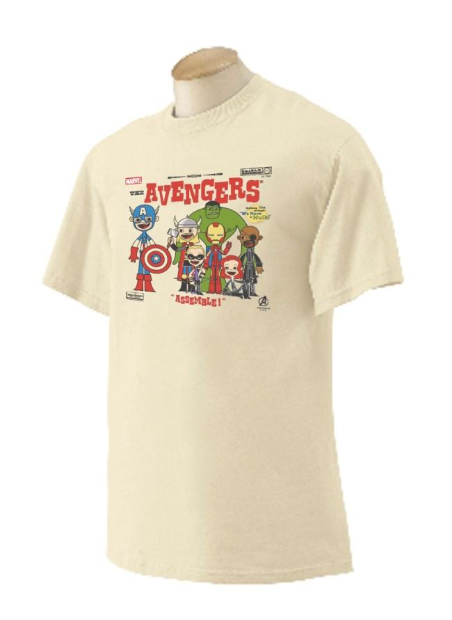 Avengers_Assemble_Shirt_PR