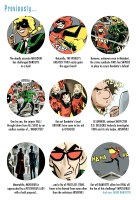 Bandette_issue_5-3