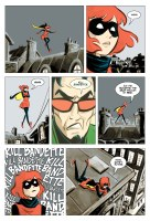 Bandette_issue_5-4