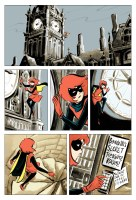 Bandette_issue_5-5