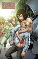 BionicWoman10-3