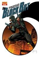 BlackBat003-Cov-Benitez