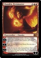Chandra_Pyromaster