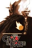 Claw&fangGNjpg