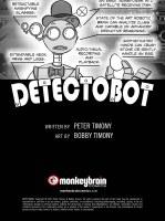 Detectobot_00-2
