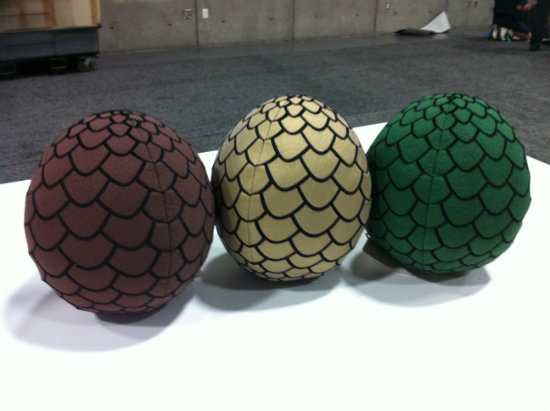 Factory-Entertainment-Game-of-Thrones-Dragon-Eggs