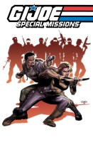 GIJOE_SpecialMissions_v1 co