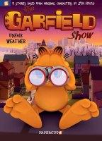 Garfield-Show-1_Page_1