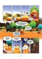 Garfield-Show-1_Page_2