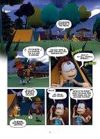 Garfield-Show-1_Page_3