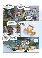 Garfield-Show-1_Page_4