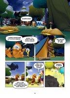 Garfield-Show-1_Page_6