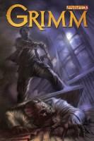 Grimm03-Cov-Parrillo