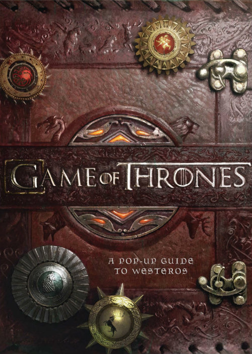 Insight-Editions-Game-of-Thrones-Pop-Up-Guide-to-Westeros