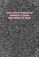 JUSTICE_LEAGUE_AMERICA_24