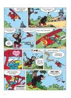 Smurfs 16_Page_6