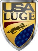 USA LUGE_logo_web