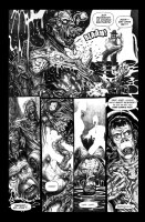 Undead_EVIL_1__Page_06