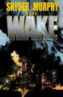 Wake_3_cover