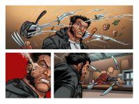 WolverineJapansMostWanted_2_Preview4