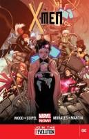 X-Men2Cover