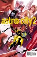 astrocity2c