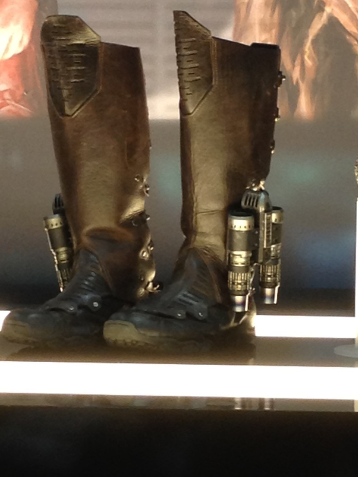 guardians-of-the-galaxy-starlord-boots-e1374431058622