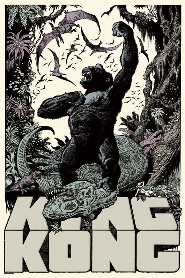 king-kong-mondo
