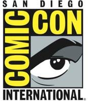 DC Comics, Marvel, San Diego Comic-Con, SDCC, Syfy, Superman, Silver Surfer, Judge Dredd