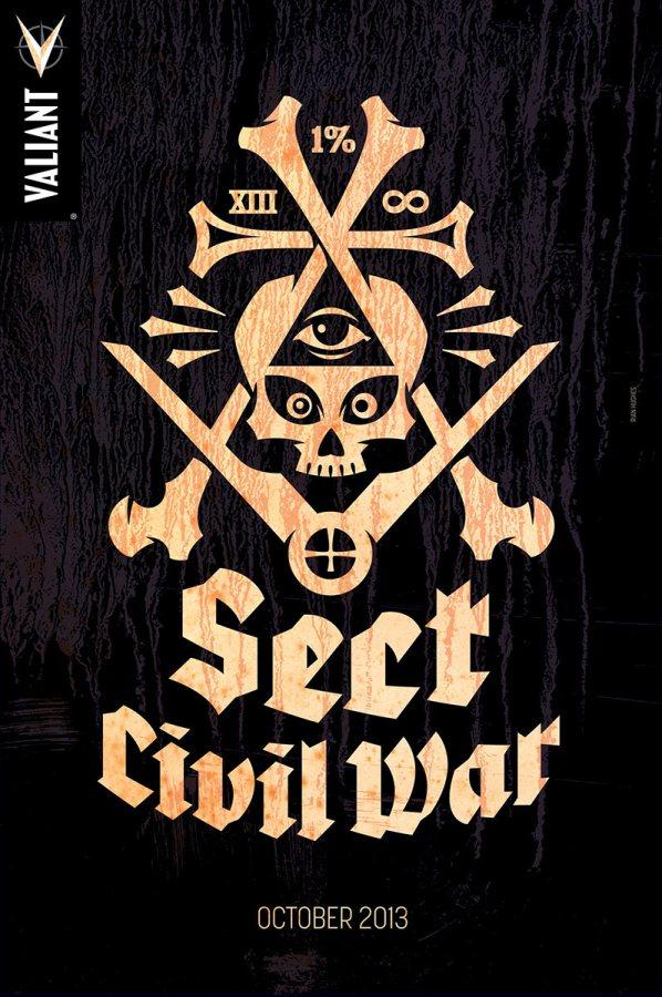 sectcivilwar