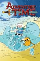 AdventureTime_22_CVA_copy