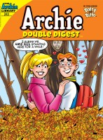 ArchieDoubleDIgest_243-0