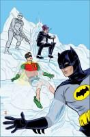 Batman'66 #02 Cover DOTS_0