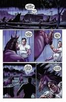 BionicManV2Tpb_Page_12