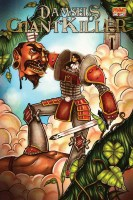 GiantKiller-Cov-Zullo