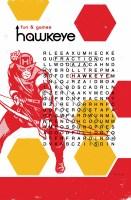 HAWKEYE2012015_COV_T
