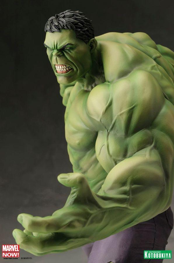 Hulk7
