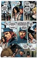 LOTJVol2_Page_12