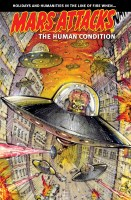 Mars_The Human Condition_D